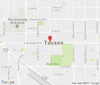 Tucson Locksmith 24 Hours Tucson, AZ 520-226-3774
