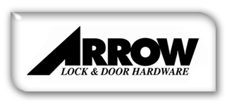 Tucson Locksmith 24 Hours, Tucson, AZ 520-226-3774